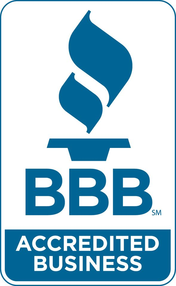 BBB roofing contractor michigan