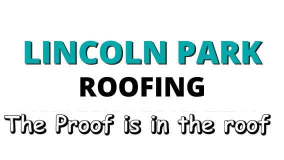 Lincoln Park roofing